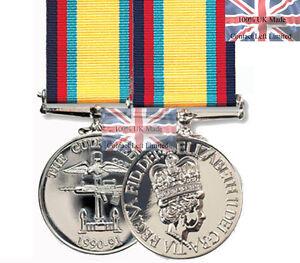 Official-Gulf-Medal-1990-91-FULL-SIZE-Medal-Ribbon-Iraq-Gulf-war-1