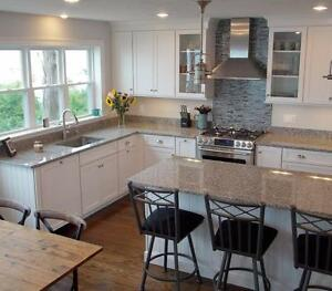 SPRING SALE *** $1799 *** Get your kitchen countertop done today