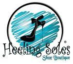 Heeling Soles Shoe Boutique