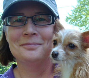 PROFESSIONAL DOG WALKING AND MOBILE PET CARE SERVICE Belleville Belleville Area image 10