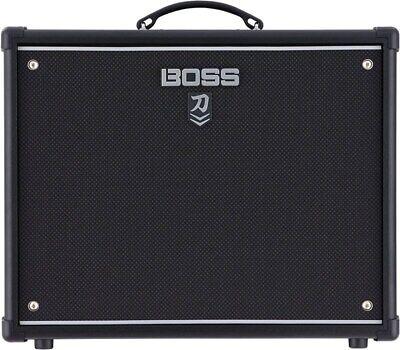Boss KTN-100 Katana 100 MK2 1x12 Combo