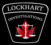 BEGIN YOUR EXCITING CAREER IN PRIVATE INVESTIGATIONS TODAY!