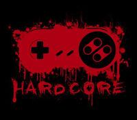 Seeking Gamer For Co-Hosting Duties