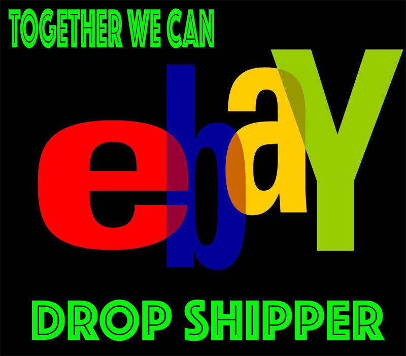 BUSINESS FOR SALE DROPSHIPPING EARN UNLIMITED MONTHLY - NO INVEST - SELL ON EBAY