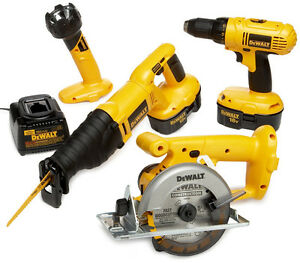 Dewalt Cordless Impact Driver further 390654563614 in addition Craghoppers Men S T Shirts furthermore Kobalt 8 Gal Tank Portable Air  pressor 150 Psi Oil Free Electric 1 8 Hp Picture 004 in addition Airless Paint Sprayer Milwaukee. on dewalt 18 volt cordless drill manual