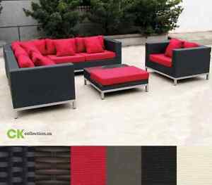 Mobilier exterieur / Outdoor furniture / Patio