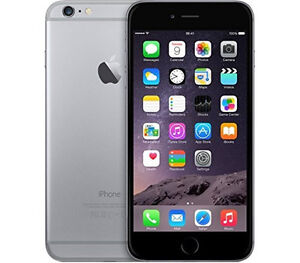 iphone 6s 64g telus koodo
