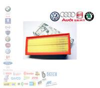 AUDI A4 B5 1.9 TDI Originali Comline Filtro Olio OE qualità del servizio di sostituzione