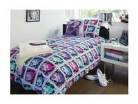 Wonderwoman Bedding Set