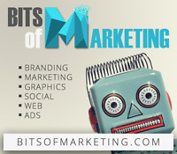 Digital Marketing, Social Media Management, Web Design, PPC