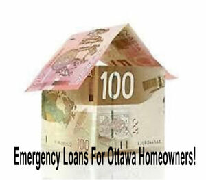 Home Equity Loans & Mortgages, Good or Bad Credit!