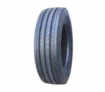 11R22.5 TRUCK TYRES FROM $225 PICK UP WAKERLEY