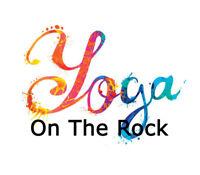 Yoga Studio in Goulds, NL