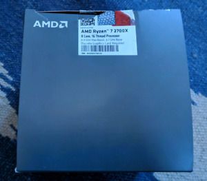 Amd Wraith Cooler   Kijiji in Ontario  - Buy, Sell & Save