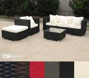 meuble exterieur laval. Black Bedroom Furniture Sets. Home Design Ideas