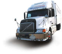 Tractor Owner Operators $1.50 per mile plus FS