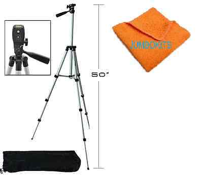 tripod w leveler adjust carrying