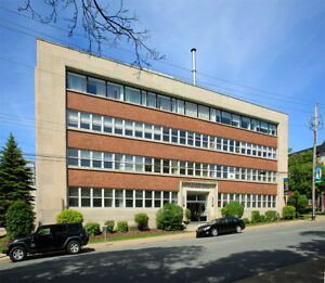 FANSTASTIC OFFICE SPACE FOR LEASE ON BARRINGTON STREET