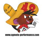 sg_motoperformance