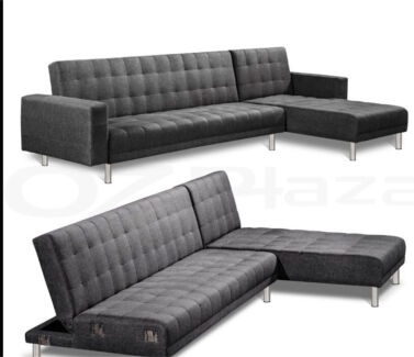 Sofa for your entertaining needs