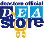 deastore-official