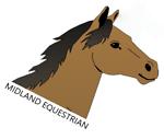 midlandequestrian