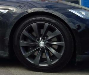 Tesla Model S / Model X / Model 3 Winter TIRE + WHEEL Packages NBTIRE 4168208473
