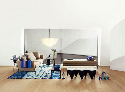Brightness Furniture and Lighting
