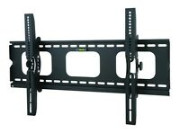 TV Wall Mount Installation Service  $100