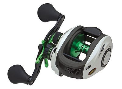 Lew's Mach 1 Speed Spool 7.1:1 Right Hand Baitcast Fishing Reel MH1SH