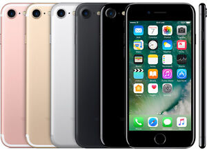 Apple-iPhone-7-128GB-GSM-Unlocked-4-7-034-12MP-3D-Touch-iOS-Smartphone