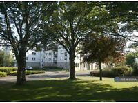 3 bedroom flat in East Suffolk Park, Edinburgh, EH16 (3 bed) (#1153544)