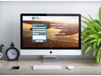 Web Design and Development | Small and Medium businesses | Affordable prices | SEO | From £300