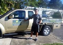 $440* Building and Pest Inspections Buderim Maroochydore Area Preview