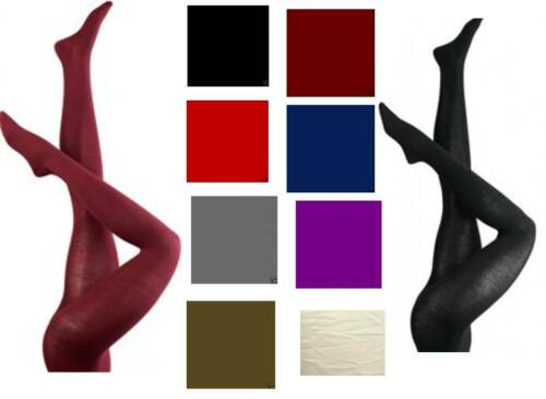 1 Pack Opaque Tights,Stockings,Women