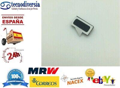 Altavoz Auricular de llamada Earpiece Airis TM60D