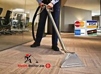 Nettoyage Tapis Steam Doctor Econo Carpet Cleaning