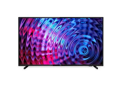 SMART TV 32 Pollici Televisore PHILIPS LED Full HD DVB-T2 Wifi 32PFS5803/12 ITA