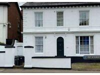 1 bedroom flat in Monument Road, Birmingham, B16 (1 bed) (#834643)