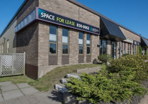 ** SPECIAL RATE ON OFFICE SPACE IN BURNSIDE**