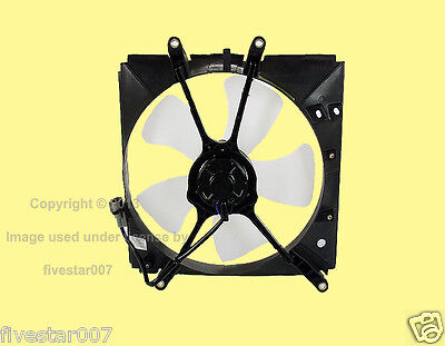 _1993-1997_for_Corolla__Engine Cooling Fan Motor_nEw_for Toyota_Auxiliary_Cooler