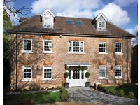 Flexible Part-Time Housekeeping Role in Ditchling