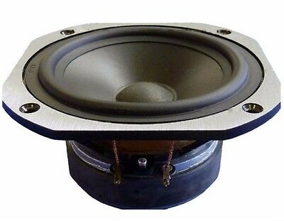 "Beyma 12MC700Nd 12/"" Low//Mid Bass Speaker 700//1400W 8Ohm  60-4000 Hz Neodymium"