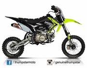 THUMPSTAR 125cc  TSX - NEW  $1199 CRATED Forrestfield Kalamunda Area Preview