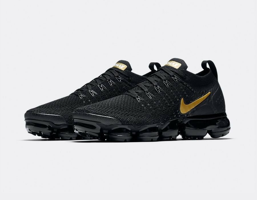 nike air vapormax flyknit 2 size 8