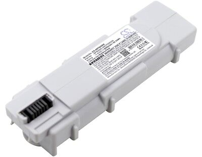 Cameron Sino for ARRIS TM504G, TM504H, TM6, TM602G 6800mAh / 50.32Wh