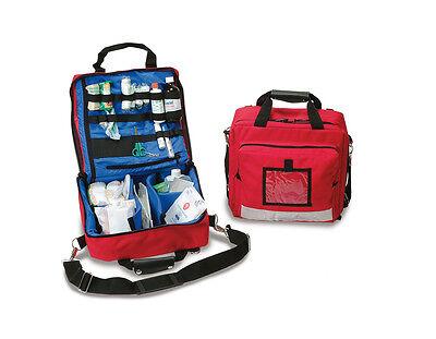 Notfalltasche Rescue Bag Pflegedienst Pflegetasche