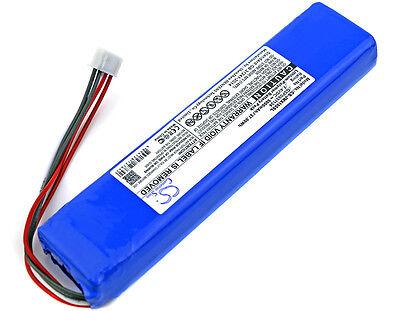 5000mAh GSP0931134 Battery for JBL Xtreme *USA SELLER*