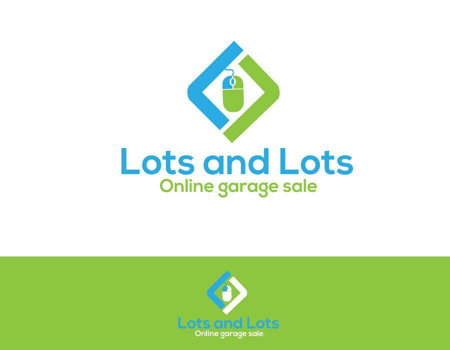 Lotsandlots.com.au