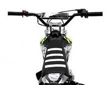Thumpstar TSB 125   Kid's Bike  Trail Bike  Pit Bike  Mini Bike Morley Bayswater Area Preview